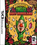 Caratula nº 116127 de Freshly-Picked: Tingle's Rosy Rupeeland (520 x 468)