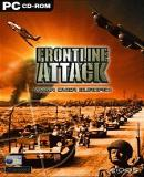 Carátula de Frontline Attack: War Over Europe