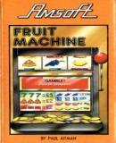 Caratula nº 7410 de Fruit Machine (193 x 302)