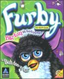 Caratula nº 54117 de Furby: Big Fun in Furbyland (200 x 241)