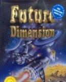 Caratula nº 70614 de Future Dimension (148 x 160)