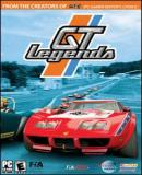 Caratula nº 72596 de GT Legends [Retail Box] (200 x 291)