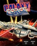 Caratula nº 6161 de Galaxy Force (232 x 299)