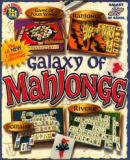 Carátula de Galaxy of MahJongg