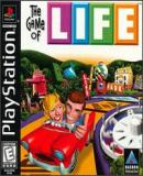 Carátula de Game of LIFE, The