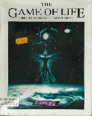 Caratula de Game of Life, The para PC