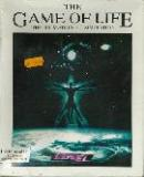 Caratula nº 69115 de Game of Life, The (135 x 170)