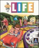 Carátula de Game of Life CD-ROM [Jewel Case], The