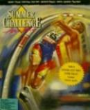 Caratula nº 61294 de Games: Summer Challenge, The (135 x 170)