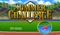 Pantallazo nº 61295 de Games: Summer Challenge, The (320 x 200)