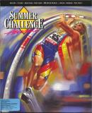 Caratula nº 246889 de Games: Summer Challenge, The (702 x 900)