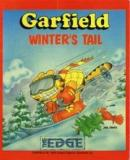 Caratula nº 100429 de Garfield - Winter's Tail (210 x 266)