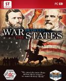 Caratula nº 125121 de Gary Grigsby's War Between the States (630 x 958)