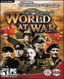 Caratula nº 71542 de Gary Grigsby's World at War (200 x 288)