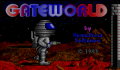 Foto 1 de GateWorld