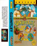 Carátula de Gauntlet, Us Gold