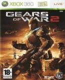 Caratula nº 161227 de Gears of War 2 (425 x 600)