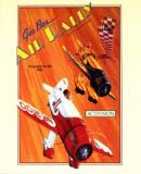 Caratula nº 15643 de Gee Bee Air Rally (252 x 262)