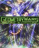 Carátula de Geometry Wars: Retro Evolved (Xbox Live Arcade)