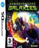 Carátula de Geometry Wars : Galaxies