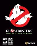 Caratula nº 130925 de Ghostbusters The Video Game (640 x 782)