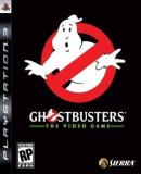 Caratula nº 132295 de Ghostbusters The Video Game (343 x 399)