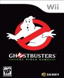 Caratula nº 113163 de Ghostbusters The Video Game (520 x 684)