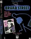 Caratula nº 100376 de Give My Regards to Broad Street (215 x 248)