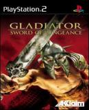 Caratula nº 78536 de Gladiator: Sword of Vengeance (200 x 283)