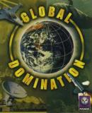 Caratula nº 53304 de Global Domination (220 x 266)