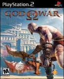 Acerca de God of War Caratula+God+of+War