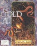 Carátula de Gold of the Aztecs, The