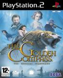 Caratula nº 112061 de Golden Compass, The (520 x 736)