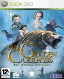 Caratula nº 110143 de Golden Compass, The (520 x 735)