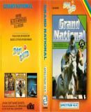 Caratula nº 247926 de Grand National (777 x 502)