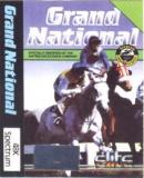 Caratula nº 100476 de Grand National (211 x 269)