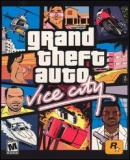 Caratula nº 60814 de Grand Theft Auto: Vice City (200 x 283)