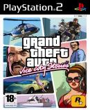 Caratula nº 85503 de Grand Theft Auto : Vice City Stories (520 x 729)