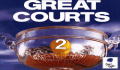 Pantallazo nº 63484 de Great Courts 2 (320 x 200)