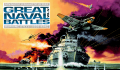Pantallazo nº 64285 de Great Naval Battles IV: Burning Steel (640 x 480)