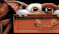 Pantallazo nº 67533 de Gremlins 2: The New Batch (Elite) (320 x 200)
