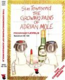 Caratula nº 103033 de Growing Pains of Adrian Mole, The (243 x 284)