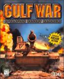 Carátula de Gulf War: Operation Desert Hammer