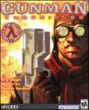 Caratula nº 55737 de Gunman Chronicles (200 x 245)