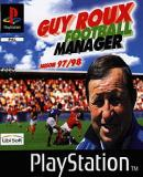 Carátula de Guy Roux Football Manager