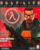 Caratula nº 54273 de Half-Life: Game of the Year Edition (200 x 241)