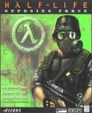 Carátula de Half-Life: Opposing Force