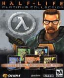 Carátula de Half-Life: Platinum Collection 2