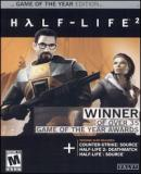Caratula nº 71987 de Half-Life 2: Game of the Year Edition (200 x 276)