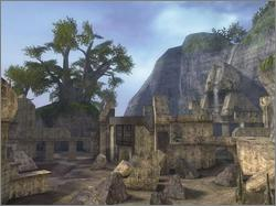 Pantallazo de Halo 2 Multiplayer Map Pack para Xbox